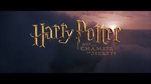 Harry Potter And The Chamber Of Secrets PC Demo File Mod DB