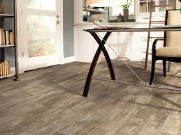 Shaw Versalock Laminate Wood Flooring by Wanderlust Fathom Room View Floors Pinterest Room