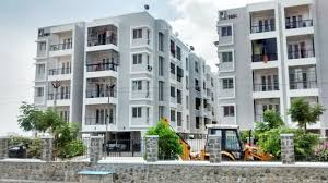 Builders In Chennai, Flats, Apartments Construction Builders In ... Bell Flower Apartments Chennai Flats Property Developers Flats In Velachery For Sale Sarvam In Home Design Fniture Decorating Gallery Real Estate Company List Of Top Builders And Luxury Low Budget Apartmentbest Apartments Porur Chennai Nice Home Design Vijayalakshmi Cstruction And Estates House Apartmenflats Find 11221 Prince Village Phase I 1bhk Sale Tondiarpet Penthouses For Anna Nagar 2 3 Cbre