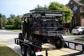 Polaris Ranger Custom Hunting Accessories - Best Accessories 2017 Deluxe Realtree Camo Seat Back Gun Case By Classic Accsories 12 Best Car Sunshades In 2018 And Windshield Covers Polaris Ranger Custom Hunting 2017 Farm Decals For Trucks Truck Tent For Bed Great Archives Highway Products Latest News Offroad Limitless Rocky Rollbar American Flag Punisher Trailer Hitch Cover Plug 25 Bed Organizer Ideas On Pinterest 2005 Dodge Ram Interior Mods Wwwinepediaorg Viking Solutions Gives Big Game Hunters A Lift Duck