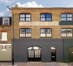 100 Warehouse Conversion London Transforming A Homebuilding Renovating