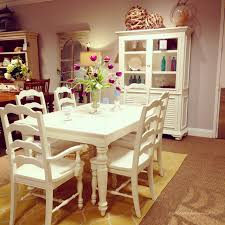 Havertys Rustic Dining Room Table by Craftaholics Anonymous Refresh Your Home Decor With Havertys