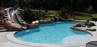 Many Homeowners Have Already Or Are Looking Forward To Enjoying The Benefits Of Having A Backyard Swimming Pool Theres No Better Way Chill Out With