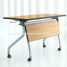 Space Saver Desk Uk by Office Desk Folding Office Desk Space Saving Fold Down Desks