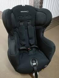 siege bébé confort siege auto bébé confort iseos isofix g1 9 18kg vinted fr