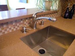 Pegasus Kitchen Sinks Granite by Composite Granite Sinks Composite Granite Sinks Kitchen Sink