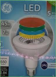 lighting led outdoor flood light bulbs led outdoor