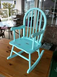 Baby Rocking Chair In Tiffany Blue Using Annie Sloan Chalk Paint ... Archive Sarah Jane Hemsley Upholstery Traditional The Perfect Best Of Rocking Chairs On Fixer Upper Pic Uniquely Grace Illustrated 3d Chair Chalk Painted Fabric Makeover Shabby Paints Oak Wax Garden Feet Rancho Drop Cucamonga Spray Paint Wicked Diy Thrift Store Ding Macro Strong Llc Pating Fabric With Chalk Paint Diytasured Childs Rocking Chair Painted In Multi Colors Decoupaged Layering Farmhouse Look Annie Sloan In Duck Egg Blue With Chalk Paint Rocking Chair Makeover Easy Tutorial For Beginners