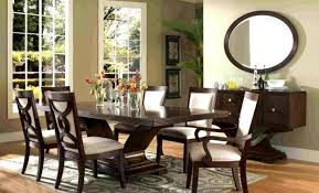 15 Dining Room Furniture Mississauga Lush Table Chairs Ideas Deas Full Size Of