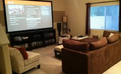 Living Room Theater Fau by Bedroom Furniture Accessories Black Furniture Bedroom Ideas