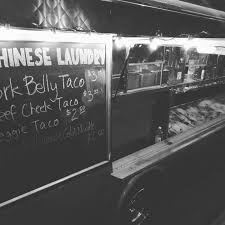 The Chinese Laundry Truck Now Dishing Sichuan Cold Noodles Downtown ... Flood Victims Welcome Salvation Army Laundry Truck Canvas Elevated Truck Permanent Style 3 Bu Steele Basket Corp Mobile Laundry Trailer Rentals Mounted Photograph Depicting A With An African Homeless Rolls Out In Denver Textile Morgan Olson Cleans Clothes For Homeless Free Of Charge Here Is The 500mile 800pound Allelectric Tesla Semi Tide Rolls Harvey Steemit Bulk Delivery Service Large Carts Ramp Distribution Five New Food Trucks La Worth Trying Taco Cape Girardeau History And Photos
