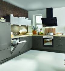 l küchen küchen hansen aus nordfriesland schleswig