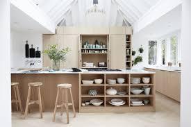 Kitchen Storage Ideas Pictures Small Kitchen Storage Ideas Your Space Saving Guide