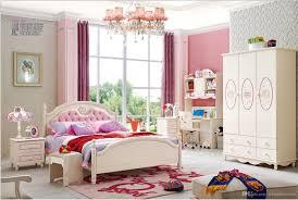großhandel esche massivholz kinder schlafzimmer möbel set gesundheit umweltfreundliche kinder bett kleiderschrank schreibtisch nachttisch