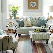Pier One Canada Dining Room Furniture by Best 25 Pier 1 Imports Ideas On Pinterest Tween Bedroom