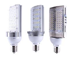 light bulb parking lot light bulbs affordable design bright white