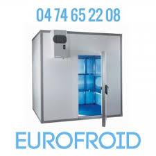prix location chambre froide mobile groupe frigorifique monobloc remorque réfrigérée véhicule