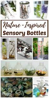 Lava Lamp Cloudy Out Of Box by Best 25 Calming Bottle Ideas On Pinterest Calm Down Jar Kids