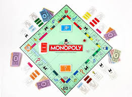 Monopoly Rules Are Changing Find Out Who Will Decide The Games
