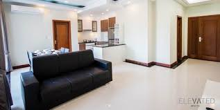 1 Bedroom For Rent by Apartments And Houses For Rent In Phnom Penh