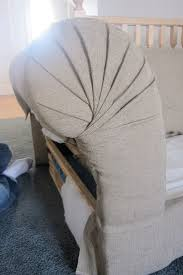 Rv Jackknife Sofa Cover by Best 25 Couch Redo Ideas On Pinterest Diy Furniture