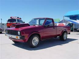1982 Plymouth Arrow For Sale | ClassicCars.com | CC-886217 Mitsubishi Owners Day 2017 Speed Limitless 1979 Dodge Ram D50 L200 Plymouth Arrow Frontal Hot Rod To The Rescue 1980 Network Plymouth Arrow 873px Image 6 Junked Pickup Autoweek 50 Tractor Cstruction Plant Wiki Fandom Powered By 7986 Chrysler Ram Truck 4g32 Handbook 377 1981 Porsche 911 Sport Flickr Bodacious Beaters And Roadgoing Derelicts Special 1995px 4 Pickup Truck Celebrates Its 40th Birthday