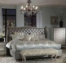 Michael Amini Bedroom Furniture Amazing