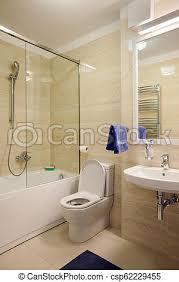 klein badezimmer modern wohnung lebensstil modern