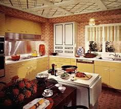 1960s Kitchen Medium Size Of Cabinets Design White
