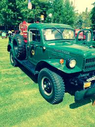 Autoliterate: Dodge Power Wagon: California State Parks Fire Truck Little Mo A Fast Effective Fire Fighter Hemmings Daily Diy Transform Your Wagon Into Truck Tikes Spray Rescue Fire Truck Foot To Floor Ride On 1958 Power Wagon Advtiser Forums Antique Stock Photo Image Of Profession Museum 26903512 Sippy Cups And Pitbull Pup Our Halloweekend Filereo Speedwagon Truckjpg Wikimedia Commons 1977 Dodge Pierce Custom 400 Firetruck Item C4 Spring Outdoor Playsets Commercial Playground Massfiretruckscom The Worlds Best Photos 360 Flickr Hive Mind Apparatus