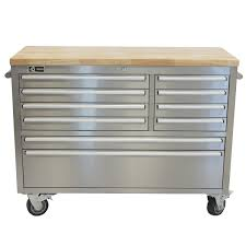 48 Cabinet With Drawers by Tool Storage Costco