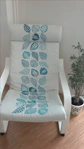 Poang Chair Cover Diy by Top 25 Best Ikea Sessel Ideas On Pinterest Ikea Stühle