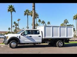 2017 Ford F450 Dump Trucks In Arizona For Sale ▷ Used Trucks On ... 1995 Ford L9000 Tandem Axle Spreader Plow Dump Truck With Plows Trucks For Sale By Owner In Texas Best New Car Reviews 2019 20 Sales Quad 2017 F450 Arizona Used On China Xcmg Nxg3250d3kc 8x4 For By Models Howo 10 Tires Tipper Hot Africa Photos Craigslist Together 12v Freightliner Dump Trucks For Sale 1994 F350 4x4 Flatbed Liftgate 2 126k 4wd Super Jeep Updates Kenworth Dump Truck Sale T800 Video Dailymotion