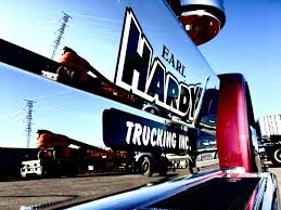 100 St Johnsbury Trucking Jim Hurrelbrinck Retired Retired LinkedIn