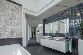 passende badmöbel für ihr badezimmer bei badambiente finden