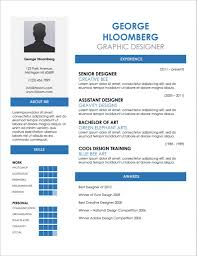 Creative Resume Templatec Free Modern Cv Templates ... Microsoft Word Resumeplate Application Letter Newplates In 50 Best Cv Resume Templates Of 2019 Mplate Free And Premium Download Stock Photos The Creative Jobsume Sample Template Writing Memo Simple Format Resumekraft Student New Make Words From Letters Pile Navy Blue Resume Mplates For Word Design Professional Alisson Career Reload Creative Free Download Unlimited On Behance