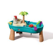 Buy Step2 Write Desk At by Step2 Splish Splash Seas Water Table Target
