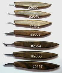 Beginners Wood Carving Sets Uk by Knives Whittling Wood Carving Helvie Natural Wood Carver Whittling