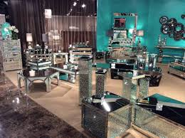 Michael Amini Living Room Sets by Coffee Table Michael Amini Furniture Designs Com Pietro Inside
