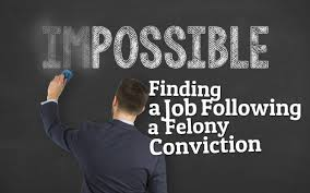 15 Best Felony Friendly Jobs - Jobs That Hire Felons Real Jobs For Felons Truck Driving Jobs For Felons Best Image Kusaboshicom Opportunities Driver New Market Ia Top 10 Careers Better Future Reg9 National School Veterans In The Drivers Seat Fleet Management Trucking Info Convicted Felon Beats Lifetime Ban From School Bus Fox6nowcom Moving Company Mybekinscom Services Companies That Hire Recent Find Cdl Youtube When Semi Drive Drunk Peter Davis Law Class A Local Wolverine Packing Co Does Walmart Friendly Felonhire