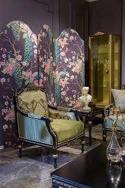 casa padrino luxus barock sessel grün schwarz gold 75 x 74 x h 106 cm edler massivholz sessel mit elegantem muster wohnzimmer möbel im