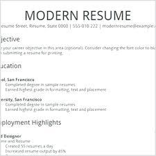 Resume Template Google Docs 2017 Contemporary Design 12 Free ... The Resume Vault The Desnation For Beautiful Templates 1643 Modern Resume Mplate White And Aquamarine Modern In Word Free Used To Tech Template Google Docs 2017 Contemporary Design 12 Free Styles Sirenelouveteauco For Microsoft Superpixel Simple File Good X Five How Should Realty Executives Mi Invoice Ms Format Choose The Best Latest Of 2019 Samples Mac Pages Cool Cv Sample Inspirational Executive Fresh
