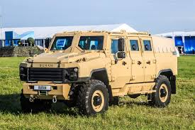 Russian Defence Company Unveiled Buran 4×4 Armoured Vehicle ... Marauder Multirole Highly Agile Mineprocted Armoured Vehicle Kamaz63968 Typhoonk Mrap Armored Truck April 9th Rehearsal Tank Archives Israeli Sandwiches Toronto Automaker Turns Ford F 550s Into Trucks For Public Sale Russian Defence Company Unveiled Buran 44 Armoured Truck 2016 Terradyne Gurkha Rpv Drivingca Youtube Rm Sothebys 1972 600 The Fawcett Movie Cars This Is The Perfect Schoolbus Zombie Apocalypse Used F700 Diesel Armored Cbs Trucks 2k Big Heavyduty F0rd Pinterest Calgary Police Swat Suburban Shubert Van Mafia Wiki Fandom Powered By Wikia