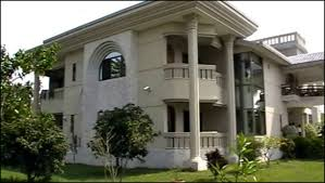 100 Bangladesh House Design I Home Picture