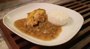 cuisiner avec du gingembre poulet au gingembre recette malgache my beautiful dinner