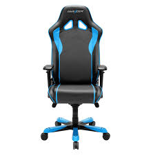 Finding The Best Gaming Chair For Big Guys (Updated For 2018) The Best Gaming Chair For Big Guys Vertagear Pl6000 Youtube Trak Racer Sc9 On Sale Now At Mighty Ape Nz For Big Guys Review Tall Gaming Chair Andaseat Dark Wizard Noble Epic Real Leather Blackbrown Chairs Brazen Stag 21 Bluetooth Surround Sound Whiteblack And Tall Office Racing Executive Ergonomic With 12 2018 Video Game Sale Room Prices Brands Likeregal Pc Home Use Gearbest X Rocker Xpro 300 Black Pedestal With Builtin Vibe Blackred 5172801
