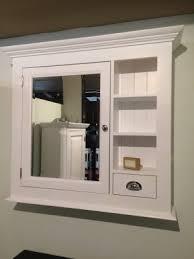 spiegel bad waschtische badmöbel landhaus stil möbel