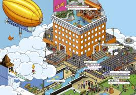 Habbo Hotel Casino Reviewed By Lora Huya On Jun 17