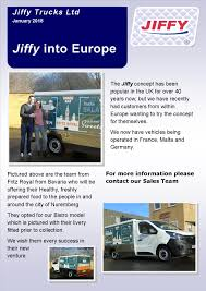 Jiffy Truck Heads Off To Germany | Jiffy Trucks Mikes Bike Truck Mobile Bicycle Repair Western Star With Curtainside Step Trailer Trucks Pinterest Cheap Car Hire In Qld Hourly And Daily Rental Car Next Door Site Side Parallel Parking Test Jiffy Rentals San Bernardino Moving Van Elanora Nanas Heavenly Ice Cream Cart 35 Photos Truck Rentals Youtube 60 Reg Estilo Jiffytrucks Twitter Cheap Brisbane 10 Cars 92 Best Moving Tips Images On Hacks