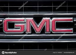 GMC Truck Sign – Stock Editorial Photo © Boggy22 #172856522 General Motors Improves Antitheft Technology For Fullsize Trucks Wu10kxj Pavlos Zenos Used Vans Trucks For Gm Fort Wayne Indiana Usa Plant Authority Unveils New Hd Medium Duty Work Truck Info Bruce Waynes Country Cousin Takes The Battruck To Walmart Joseph Buick Gmc New Cars Sale In Ccinnati Recall Over 1 Million Pickup Fix Seat Sold 124000 More Than Ford So Far This Year Spied 2018 Motorsintertional Mediumduty Class 5 Gms Surus Fucell Truck Platform Could Be A Disasterrelief Hero Suvs Crossovers Vans Lineup